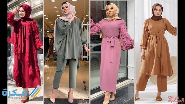 أرقام وعناوين مستوردين ملابس تركي في مصر