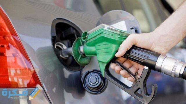 اسباب ارتفاع استهلاك السيارة من الوقود