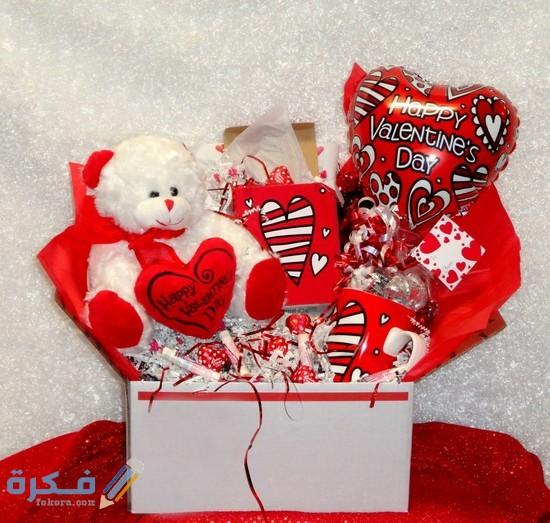 صور هدايا عيد ميلاد