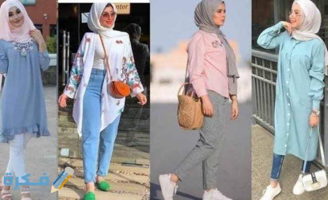 مقاسات الملابس التركية