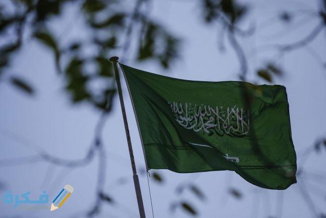 من هو القائد السعودي في معركة الرس بالقصيم