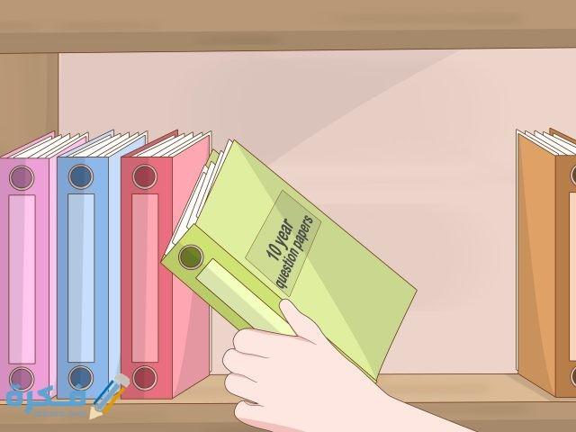 كيف أذاكر الأحياء