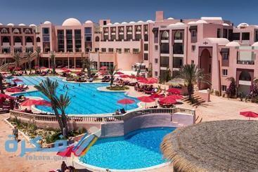 فنادق جرجيس