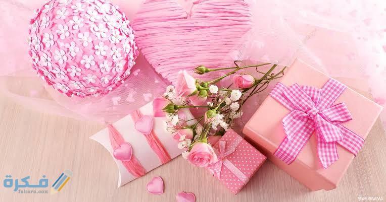 بالصور أفكار غير تقليدية للفات هدايا عيد الام