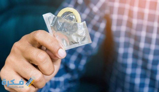 كيف أعرف مقاس الواقي الذكري المناسب
