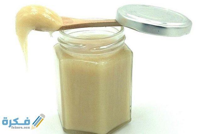 مدة هضم العسل الابيض في المعدة