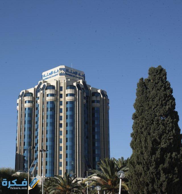 طريقة فتح حساب في بنك الإسكان تونس والأوراق المطلوبة