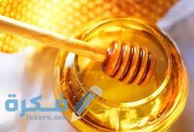 تفسير رؤية العسل الأبيض