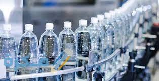 أفضل خمسة شركات مياه في السعودية