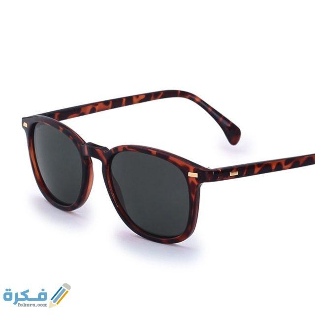 اسماء ماركات النظارات الشمسية