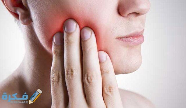 اسماء ادوية لعلاج خراج الاسنان