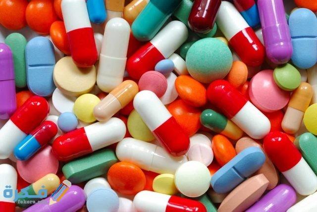 اسماء ادوية علاج دوالي الخصية