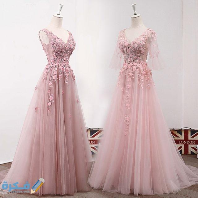 تفسير حلم رؤية الفستان الوردي موقع فكرة